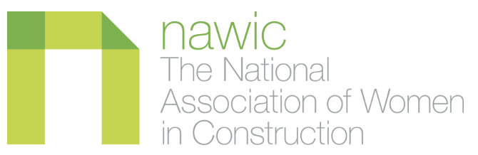 NAWIC National Assocation of Women In Construction